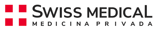 Swiss Medical Group.